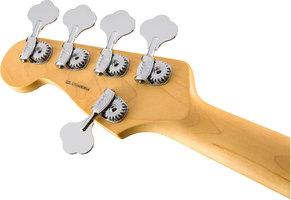 Fender American Professional Precision Bass V : FMIC+0194652776 4.JPG