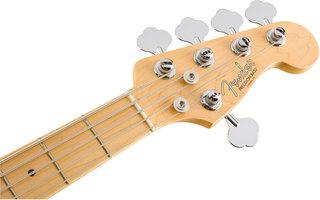 Fender American Professional Precision Bass V : FMIC+0194652776 3.JPG