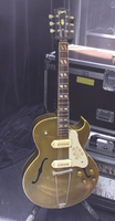 Gibson Les Paul Goldtop full.JPG