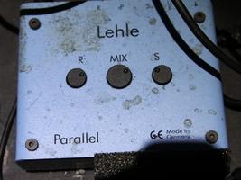 Lehle Parallel.JPG
