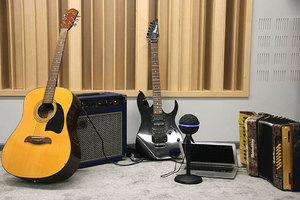 Zylia instruments
