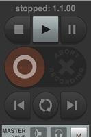 Reaper 5 iOS Remote Control 3