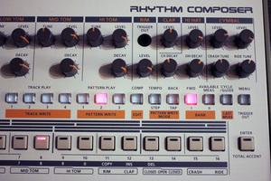 Roland TR-09 : panelzoom2
