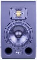 HEDD Audio Type 07 : HEDD Type 07 1