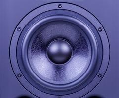 HEDD Audio Type 07 : HEDD Type 07 2