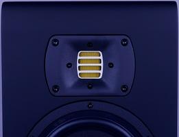 HEDD Audio Type 07 : HEDD Type 07 3