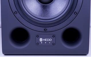 HEDD Audio Type 07 : HEDD Type 07 4