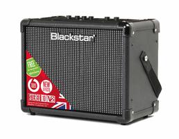 Blackstar Amplification ID:Core Stereo 10 V2 : Capture d'écran 2017 01 04 à 11.14.45