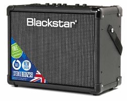 Blackstar Amplification ID:Core Stereo 20 V2 : Capture d'écran 2017 01 04 à 11.21.17
