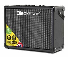 Blackstar Amplification ID:Core Stereo 40 V2 : Capture d'écran 2017 01 04 à 11.31.26