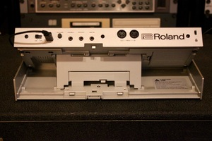 Roland TB-03 : TB 03 5