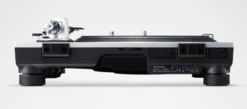 SL 1200GR 4