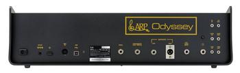 ARP Odyssey FS Rev2 : Odyssey FS rev2 Rear