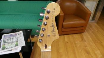 Fender American Professional Jazzmaster : 5