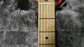 Fender American Professional Jazzmaster : 20