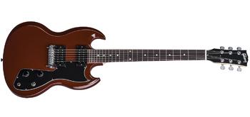 Gibson SG Fusion : SGSS17WZCH3 MAIN HERO 01