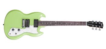 Gibson SG Fusion : SGSS17LZCH3 MAIN HERO 01