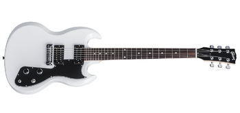 Gibson SG Fusion : SGSS17WTCH3 MAIN HERO 01