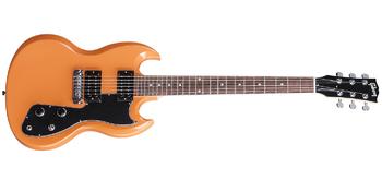Gibson SG Fusion : SGSS17OSCH3 MAIN HERO 01