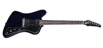 Gibson Firebird Zero : DSFZ17B7CB3 MAIN HERO 01