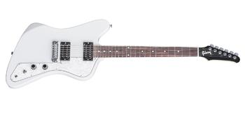 Gibson Firebird Zero : DSFZ17ZPCH3 MAIN HERO 01