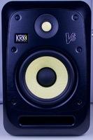 KRK V6 S4 : KRK V6S4 1