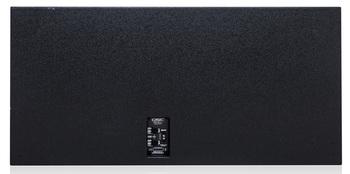 QSC E218SW : Q loudspeakers e 218sw img heroBack