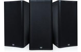 QSC E218SW : Q loudspeakers e 218sw img hero