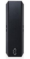 QSC E215 : Q loudspeakers e 215 img heroBack