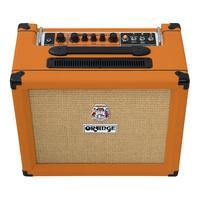 Orange Rocker 15 : Orange Rocker 15 6