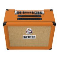 Orange Rocker 32 : Orange Rocker 32 6