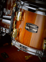 Yamaha 50th Anniversary Kit : 50th Kit 3
