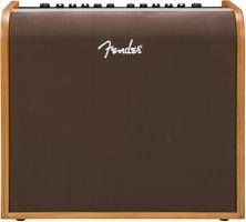Fender Acoustic 200 : Acoustic 200