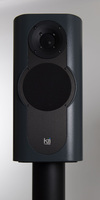 Kii Three Pro Speaker Front