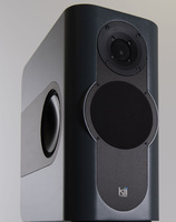 Kii Three Pro Speaker