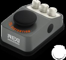 NEXI Industries 70's Distortion : NEXI Industries 70's Distortion