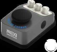 NEXI Industries 70's Overdrive : NEXI Industries 70's Overdrive