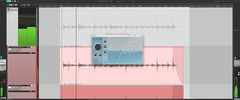 Oek-sound Soothe : Oek-sound Soothe (27501)