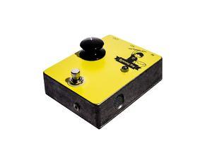 Lightning Boy Audio Lightning Boy II : Lightning Boy Audio Lightning Boy II (34387)