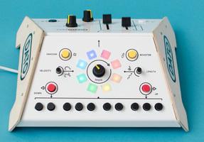 Duo Controls