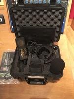 Lewitt LCT 640 TS : 2_Lewitt Package