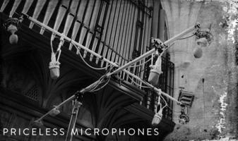Spitfire Audio Symphonic Strings : Spitfire Audio Symphonic Strings (3359)