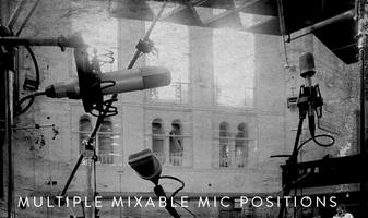 Spitfire Audio Symphonic Strings : Spitfire Audio Symphonic Strings (10611)