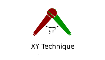 XY technique