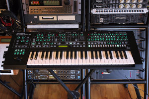 Roland SYSTEM-8 : Roland SYSTEM-8 (61275)