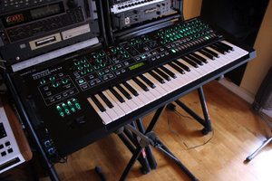 Roland SYSTEM-8 : Roland SYSTEM-8 (24631)