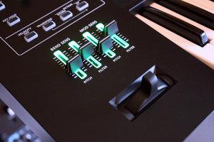 Roland SYSTEM-8 : Roland SYSTEM-8 (40546)