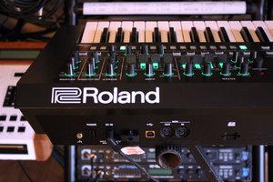 Roland SYSTEM-8 : System 8 2tof 16.JPG