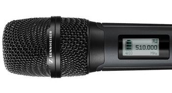 Sennheiser SKM 6000 : Sennheiser SKM 6000 (81077)