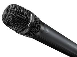 Sennheiser SKM 6000 : Sennheiser SKM 6000 (13824)